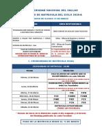 conograma-de-matricula 2020-A.pdf