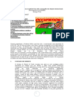Os_direitos_humanos_numa_era_global-Tosi.pdf