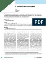 300796-Text de l'article-421463-1-10-20151118 deporte y humanismo