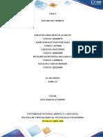 Entrega_Fase_3_Grupo_12