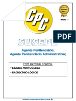 port e mat cpc.pdf