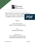 Conjuro amoroso.pdf