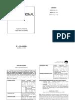 VILLAMIEL-CONSTI-I-NOTES.pdf