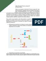 Modelo Entidad-Relacion Evidencia 2.pdf