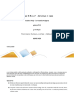 unidad1_fase1_cristal_cardona_grupo_214.docx