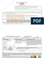 06_Plan de trabajo_Teatro_4sesiones2019.2020