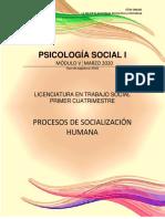 psicologiaSocial_4.pdf