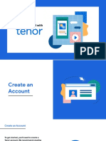 Getting Started with Tenor.pdf