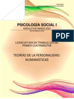 psicologiaSocial_7
