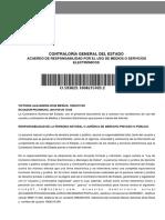 ACUERDO DE RESPONSABILIDAD SEP2018.pdf