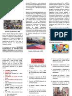 plegable - GRAN ENCUENTRO DEPARTAMENTAL DE ORGANIZACIONES SOCIALES.pdf