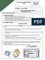 SÉPTIMO 01.pdf