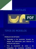 MODELOS_DENTALES