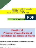Démarche et outils de la qualité 6.pdf