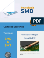 ebook-tecnologia-smd