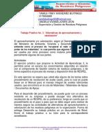 Trabajo-Practico-No-3.pdf