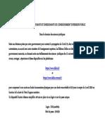 juridique.pdf