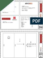 TABLERO PRINCIPAL CALDERAS.pdf