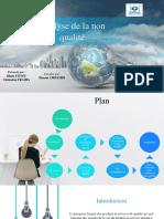 Rapport de la non qualité.pdf