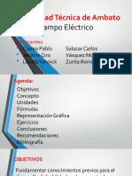 Campo Electrico.pdf