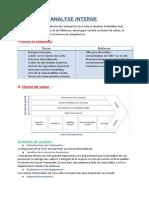 Diagnostic interne.docx