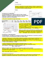 CH.18.Controle qualite dosage.pdf