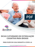 Dicas e Atividades de Estimulacao Cognitiva para Idosos - AtivaMente.pdf
