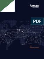 FAMATEL INDUSTRIAL 2017.pdf
