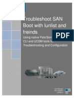 Palo - lunist - SAN Boot Troubleshooting v3 0 .pdf