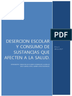 OCAMPO NICOLE 1-H ETICA 1 CAUSAS Y CONCECUENCIAS.docx