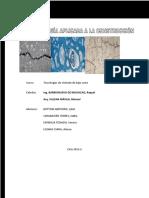 Biotecnologia_aplicada_a_la_construccion.docx