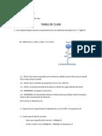 ACTIVIDAD DE CLASE  N00086197.docx