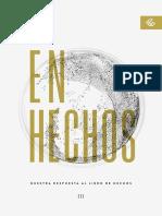 Final-EnHechos-III-Digital-Book