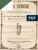 Una_armonia_-_Juana_Manso.pdf