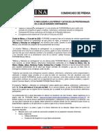 20200413 BP Progama Mascotas y Médicos VS Emergencia Sanitaria_VF