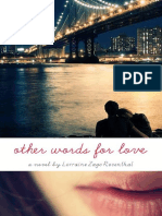Other words for love.pdf