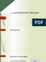 Condicionamiento Operante correccion.pptx