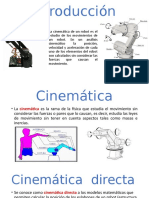 Introducción cinematica.pptx