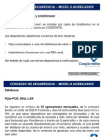 4.-TECNOLOGÍA-DISPONIBLE-Y-CONDICIONES-1.pdf