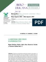 La universidad como espacio de aprendizaje ético.pdf