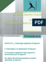 FitneSSalud_Modulo_1 (2)