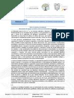 Definicion de violencia.pdf