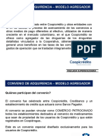 1.-QUÉ-ES.pdf