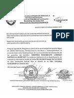 carta de culminación lumi.pdf