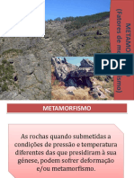 10_Metamorfismo-Fatores de metamorfismo