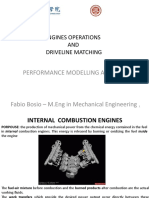 01 - Engine operations systems and driveline.pptx