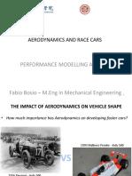 03 - Aerodynamics and Race Cars.pptx