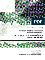 anaisIISIM-UFRJ2012.pdf