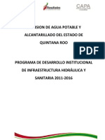 71_16836_1.pdf
