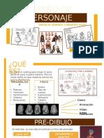 DISEÑO DE PERSONAJES.pptx